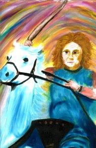 Horseman2